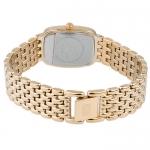 Adriatica A3119.1163 zegarek damski klasyczny Bransoleta bransoleta