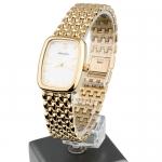 Adriatica A3119.1163 Bransoleta zegarek damski klasyczny mineralne