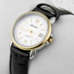 A3126.2263Q - zegarek damski - duże 5