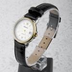 A3126.2263Q - zegarek damski - duże 6