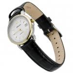 A3126.2263Q - zegarek damski - duże 7