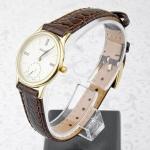 Adriatica A3130.1261Q Pasek zegarek damski klasyczny mineralne