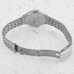 Adriatica A3136.5113Q zegarek damski klasyczny Bransoleta bransoleta