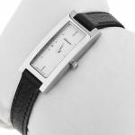 zegarek Adriatica A3255.5293Q srebrny Pasek