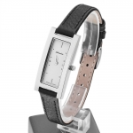 Adriatica A3255.5293Q Pasek zegarek damski klasyczny mineralne