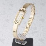 Adriatica A3284.1191 Bransoleta zegarek damski klasyczny mineralne