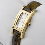 A3455.1273Q - zegarek damski - duże 6