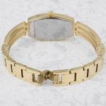 Adriatica A3460.1151QZ Bransoleta zegarek damski klasyczny mineralne