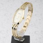 zegarek Adriatica A3460.1151QZ kwarcowy damski Bransoleta