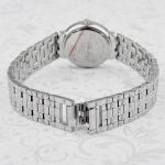 Adriatica A3469.5193Q zegarek damski klasyczny Bransoleta bransoleta