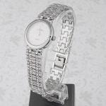 Adriatica A3469.5193Q Bransoleta zegarek damski klasyczny mineralne