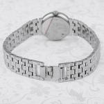 Adriatica A3469.5194QZ zegarek damski klasyczny Bransoleta bransoleta