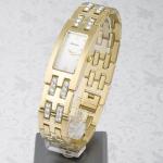 A3477.1183QZ - zegarek damski - duże 6
