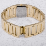A3487.1181QZ - zegarek damski - duże 8