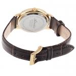Adriatica A4318.2261Q zegarek męski klasyczny Pasek pasek