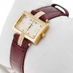 A5037.1271QZ - zegarek damski - duże 4