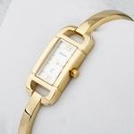 A5101.1181 - zegarek damski - duże 6