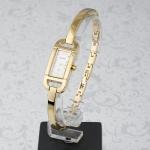 A5101.1181 - zegarek damski - duże 7