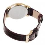 Adriatica A8004.1232Q zegarek męski klasyczny Pasek pasek