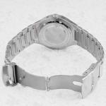 Adriatica A8057.5154 zegarek męski klasyczny Bransoleta bransoleta