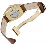 Adriatica A8089.1221A zegarek męski klasyczny Automatic pasek