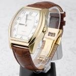 Adriatica A8089.1221A Automatic zegarek męski klasyczny szafirowe