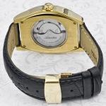 A8089.1231A - zegarek męski - duże 9