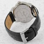 Adriatica A8104.5254 zegarek damski klasyczny Pasek pasek
