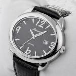 zegarek Adriatica A8104.5254 srebrny Pasek