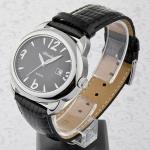 Adriatica A8104.5254 Pasek zegarek damski klasyczny mineralne