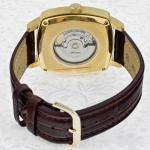 A8105.1261A - zegarek męski - duże 9