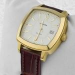 A8105.1261A - zegarek męski - duże 6