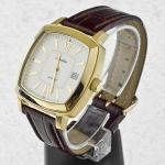 A8105.1261A - zegarek męski - duże 7