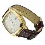 A8105.1261A - zegarek męski - duże 8