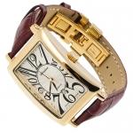 A8110.1221 - zegarek męski - duże 9