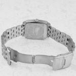 Adriatica A8120.5154QF zegarek męski klasyczny Bransoleta bransoleta