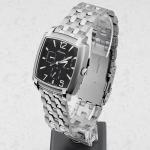 Adriatica A8120.5154QF Bransoleta zegarek męski klasyczny mineralne