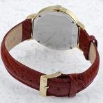 Adriatica A8125.1251Q zegarek męski klasyczny Pasek pasek