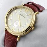 zegarek Adriatica A8125.1251Q złoty Pasek