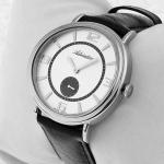 A8125.5253Q - zegarek męski - duże 6