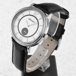 A8125.5253Q - zegarek męski - duże 7