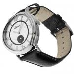 A8125.5253Q - zegarek męski - duże 8