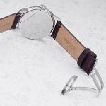 A8134.5233QF - zegarek męski - duże 9