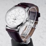 A8134.5233QF - zegarek męski - duże 6