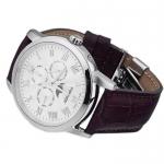 A8134.5233QF - zegarek męski - duże 7