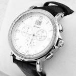 A8135.5263CH - zegarek męski - duże 6