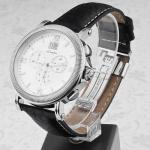 A8135.5263CH - zegarek męski - duże 7