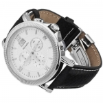 A8135.5263CH - zegarek męski - duże 8