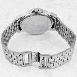 Adriatica A9002.5114 zegarek męski klasyczny Bransoleta bransoleta