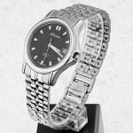Adriatica A9002.5114 Bransoleta zegarek męski klasyczny szafirowe
